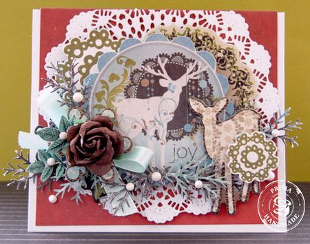 P Blog Card Feature 'Joy' by Trudi Harrison-1