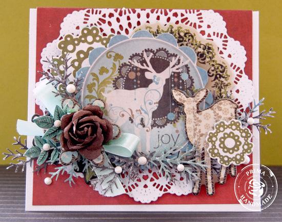 P Blog Card Feature 'Joy' by Trudi Harrison-1