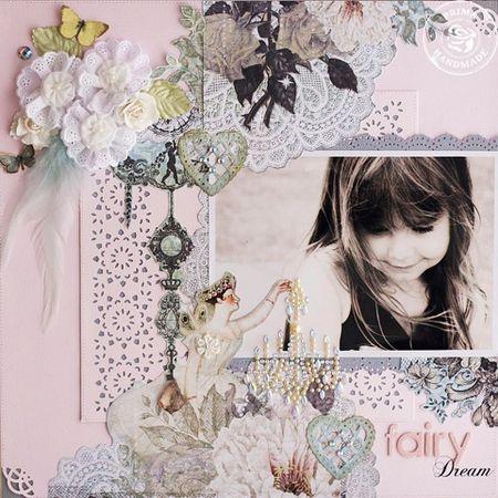 FairydreamWM