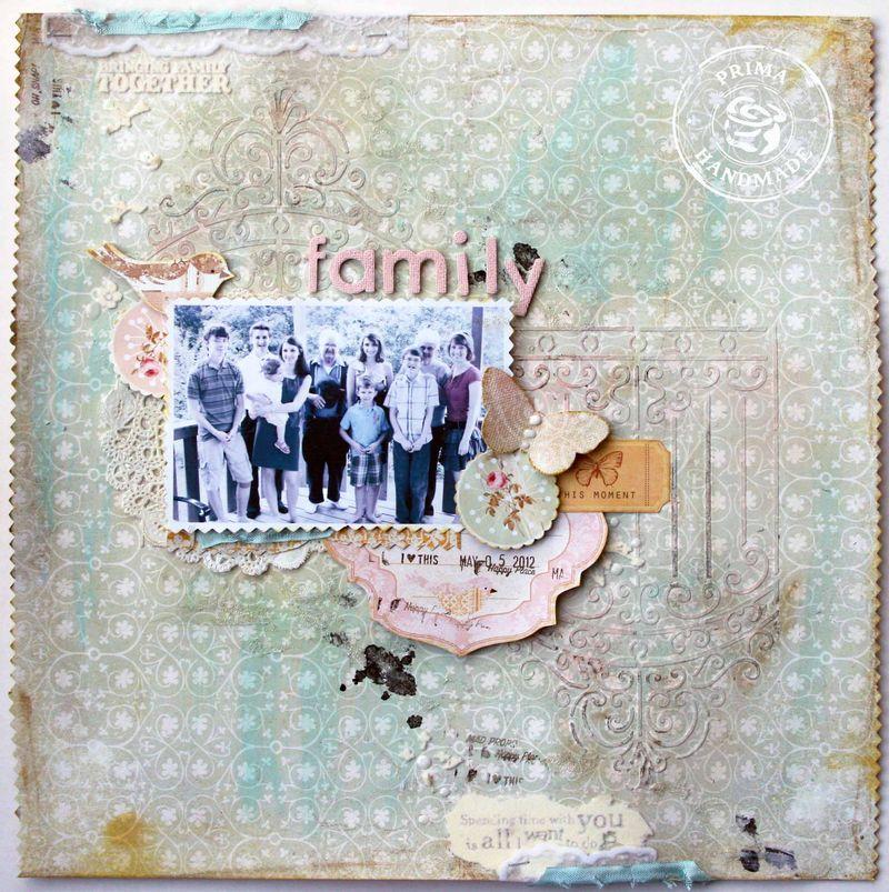 Scrapliftfamily