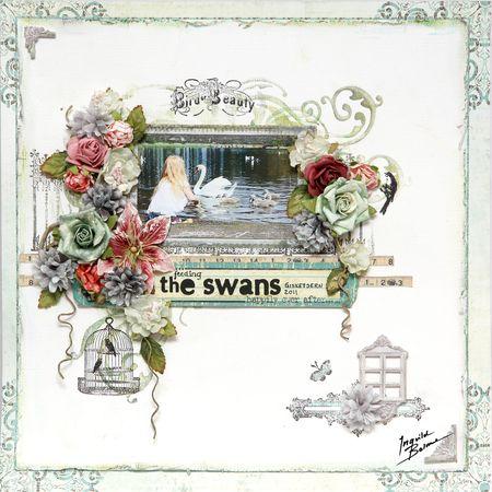 Ingvild feeding the swans web res w wm