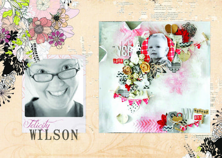 Felicity Wilson1