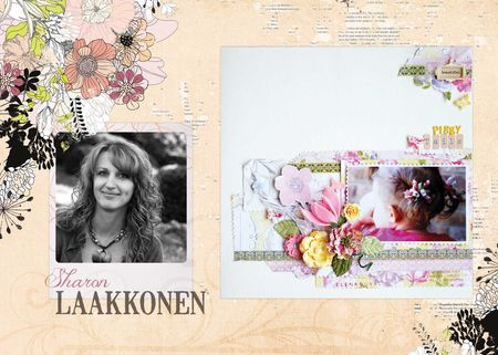 Sharon Laakkonen Collagergb