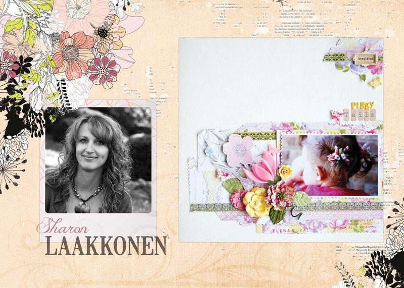 Sharon Laakkonen Collagergb
