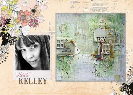 Heidi Kelley Collage1
