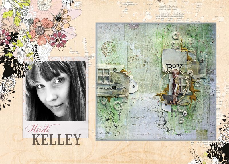 Heidi Kelley Collage1
