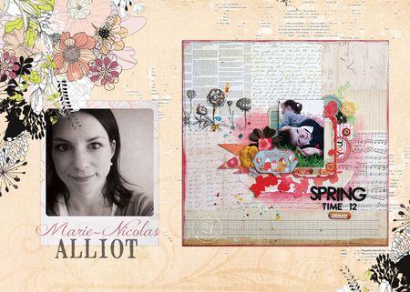 Marie-Nicolas Alliot Collage1