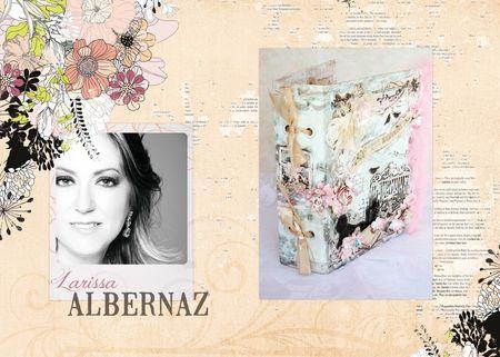 Larissa Albernaz Collage1