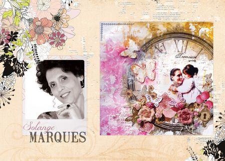 Solange Marques Collage1