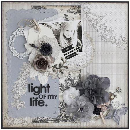 LightofmyLifeCPY