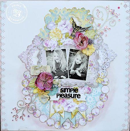 Simple Pleasure1