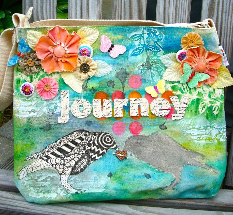 JourneyBag_Prima_JenMatott1