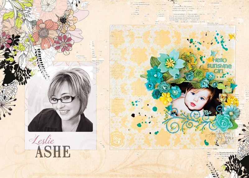 Leslie Ashe Collage1