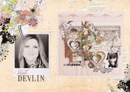Steph Devlin1
