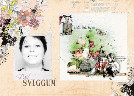 Brit Sviggum Collage1
