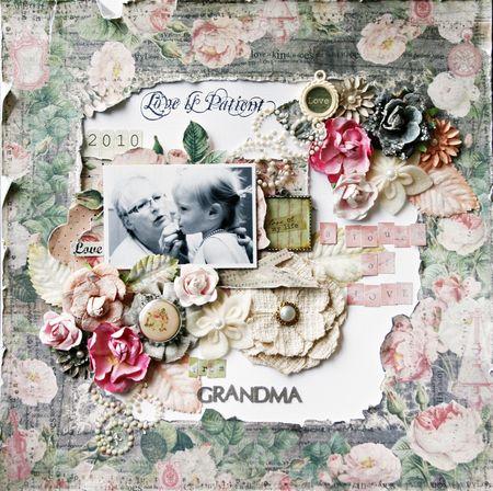 Grandma-tea-thyme