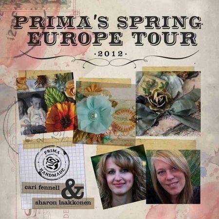 Prima-Spring-Tour-2012sm