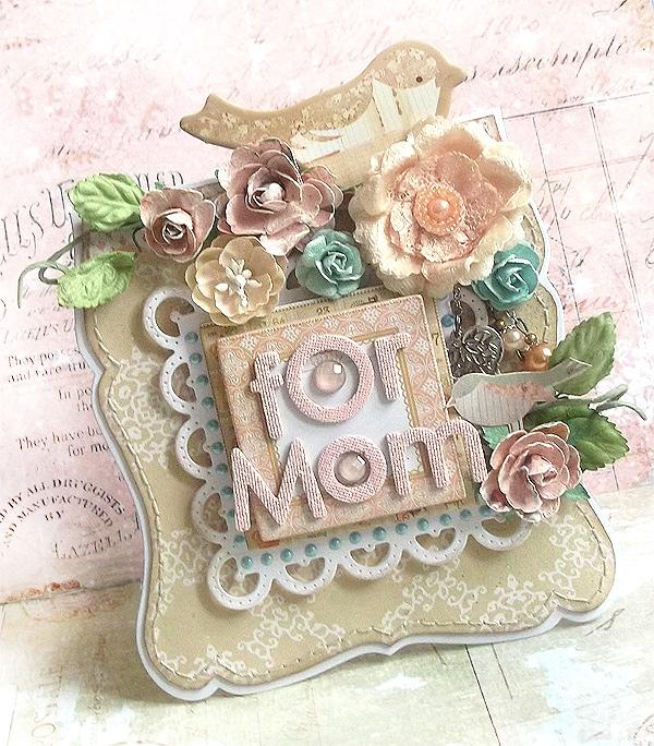 MOTHER'SDAY_KAROLA_CARD1