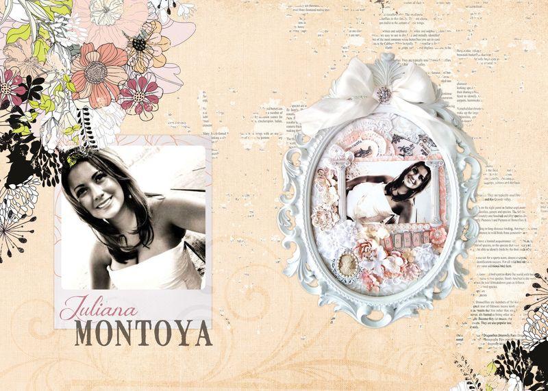 Juliana Montoya Collage1