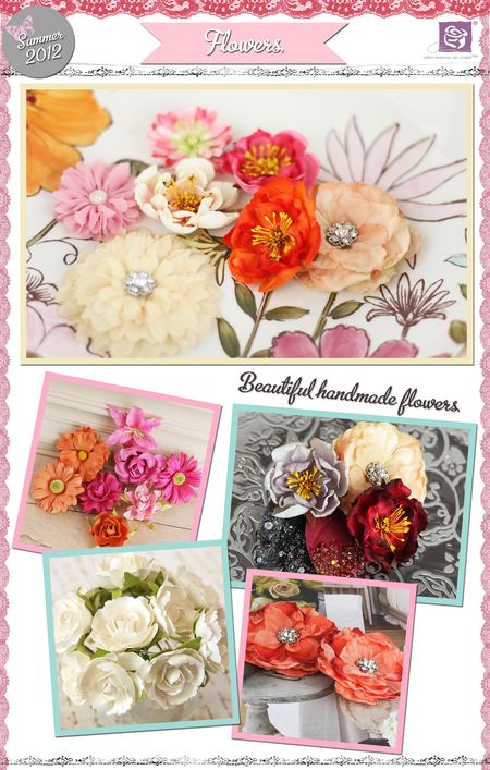 SneakPeek15-flowers1