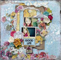 Janine zephyr Good Life (Copy)
