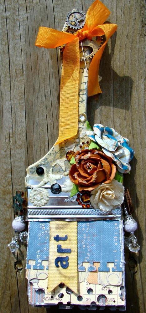 Jen craftsman Paintbrushes07