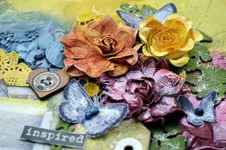 Janine You Are Fun textural (Copy)