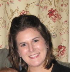 November 2010 140