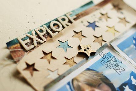 Explore detail (2)