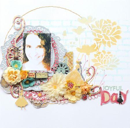 Joyful Day_gerry