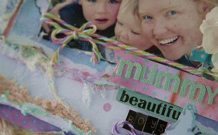 Mummy p dd d (3)