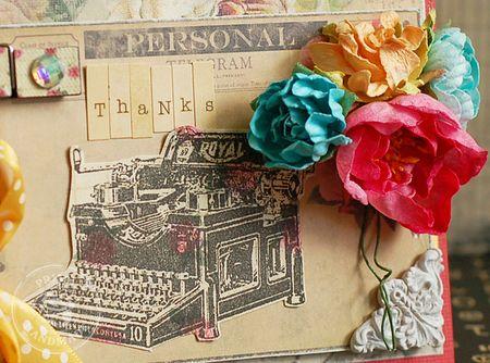 RomanceNovel-LeaLawson-4