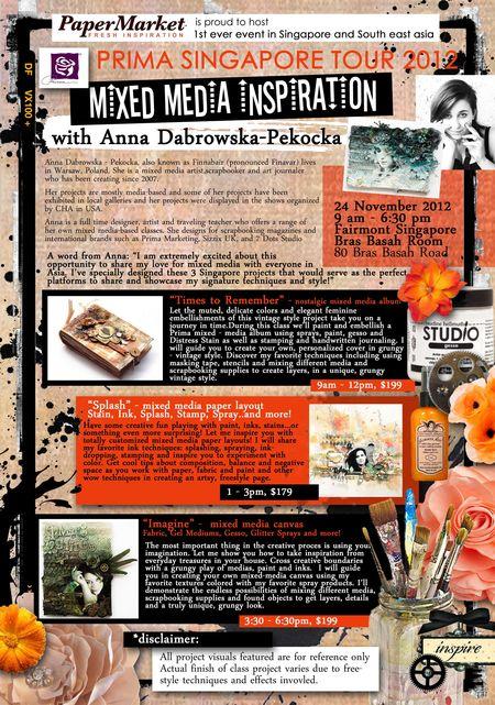Prima event A5 page1