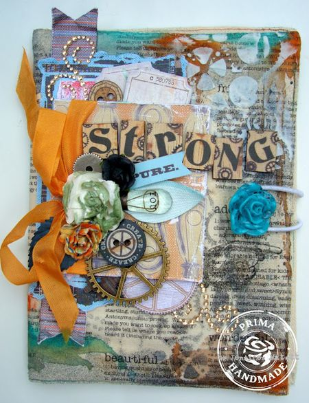 Strong MixedMediaAlbum_JenMatott1 copy