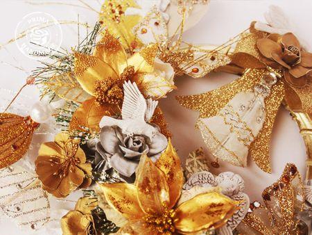 25 dec wreath larissa 2