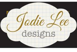 JodieLee_Logo
