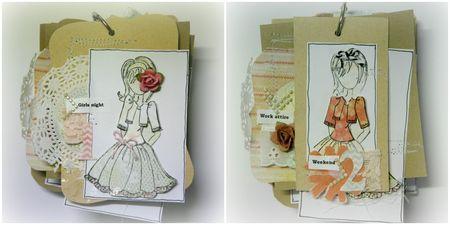 Doll felicity2