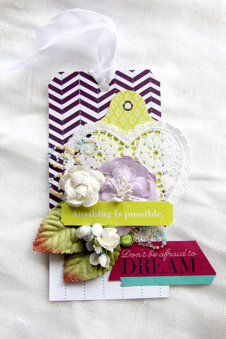 Wishes-and-dreams-tag trina