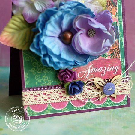 Flowers Introspection6x6-LeaLawson_1-2