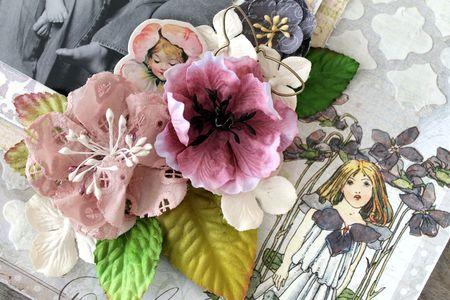 Fairy rhymes cari memories2