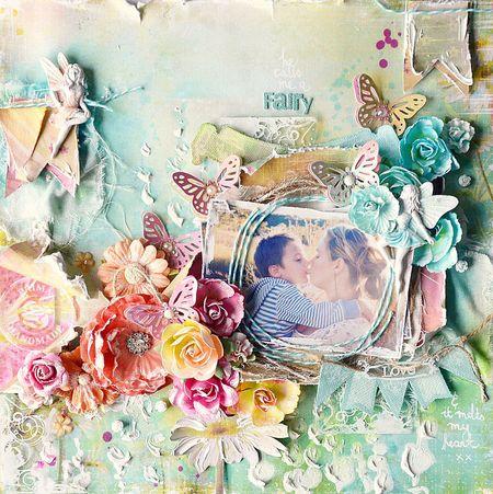 Fairy-Summer-CHA-2012
