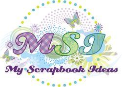 Logo_MSI_baru