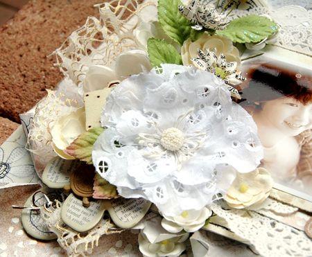 Flowers maiko3