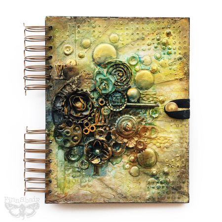 Sunrise finnbook2