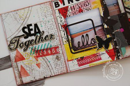 Engraver MN album2