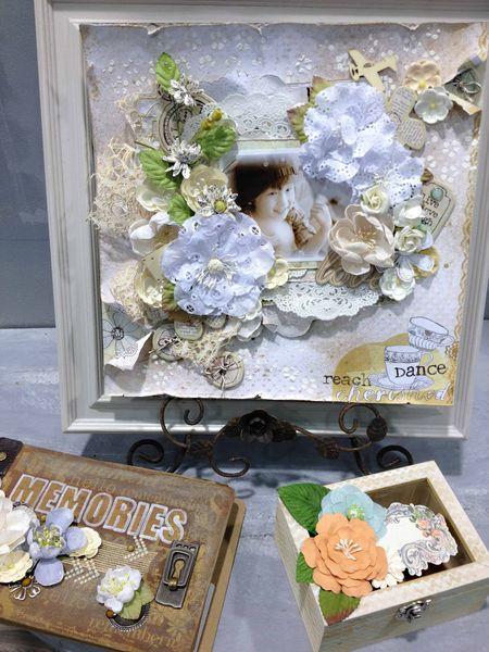 Flower samples2