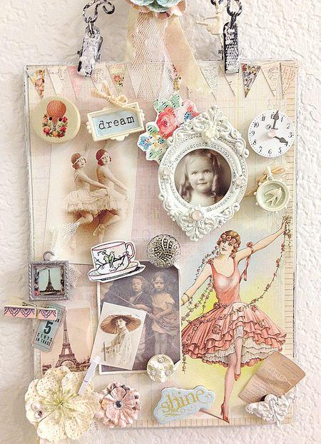 Jodielee_divineinspiration_board2