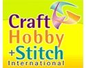 Craft-hobby-stitch-6609-logo-125x100