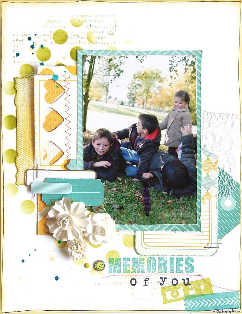 6 feb Marie-Nicolas ALLIOT Wishes&Dreams Layout Prima Marketing-1