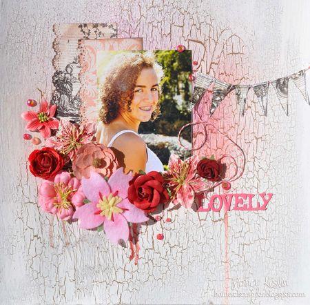 Nancy Keslin